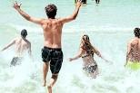 kids in ocean (2)